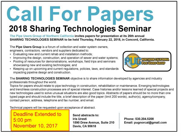 2017-call for papers-revised