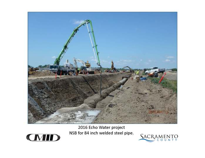 Pages from 2018_05_Native Slurry Backfill